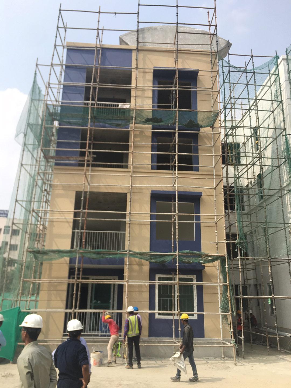 Xanadu_chenai_en_construccion