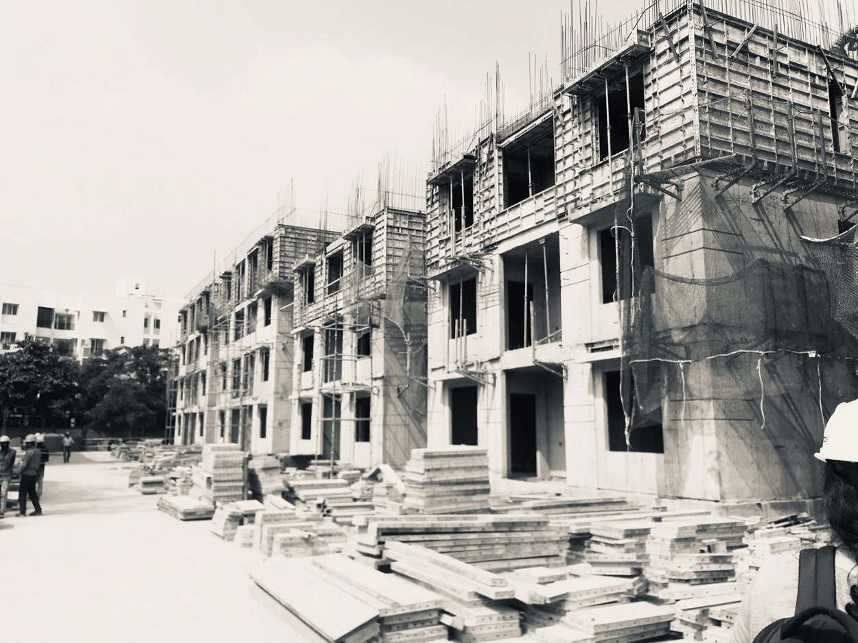 Xanadu_chenai_en_construccion2